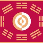 Group logo of Korea