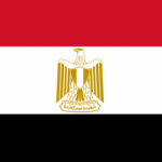 Group logo of Egypt