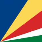 Group logo of Seychelles
